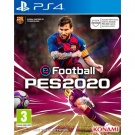 efootball-pes-2020-ps4-game