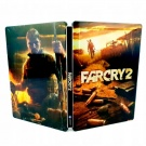 far-cry-2-steelbook-ps3