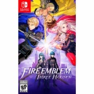 fire-emblem-three-houses-switch-play-watch-by