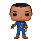funko-pop-vinyl-games-fallout-76-vault-dweller-male