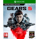 gears-5-xbox-one-game