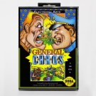 general-chaos-game-cartridge-16-bit-md-game-card-with-retail-box-for-sega-mega-drive