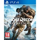 ghost-recon-breakpoint-ps4-play-watch-by