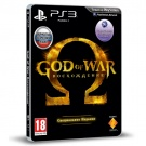 gow-assension-ps3-limited