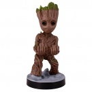 groot-cable-guy