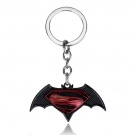 injustice-keychain
