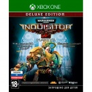 inquisitor--martyr-deluxe-edition-xbox-one
