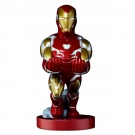 iron-man-device-stand