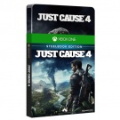 just-cause-4-steelbook-ed-xbox-one