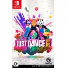 just_dance_2019_switch