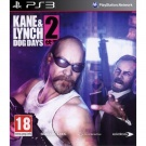 kane linch 2 ps3