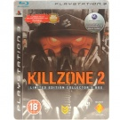 killzone-2-limited-steelbook-edition-ps3-00