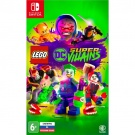 lego_dc_super-villains_switch