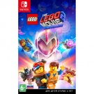 lego_movie_2_switch