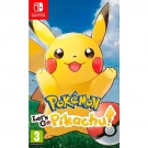 lets-go-pikachu-switch