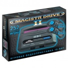 magistr-drive-2-little-252