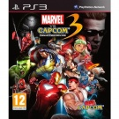 marvel--capcom-ps3
