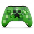 minecraft-creeper-xbox-pad-01