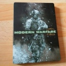 modern-warfare-2-steelbook-001