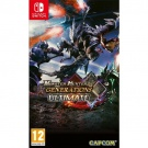 monster_hunter_generations_ultimate_nintendo
