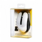 mouse-smartbay-white-502