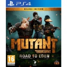 mutant-year-zero-road-to-eden-ps4-delux-edition