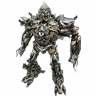 mw-t-08-t08-ko-transformation-toy-mega-galvatron-action-movie-figures-model-abs-36cm-oversize