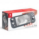 nintendo-switch-lite-grey