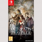 octopath-traveler-switch