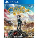 outer-world-pss4