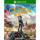 outer-world-xbox-one_194599469