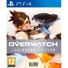 overwatch-legendary-edition-ps4