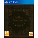 pc-and-video-games-games-ps4-dark-souls-trilogy-1