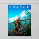 poster biomutant play-watch-by