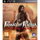 prince persia ps3