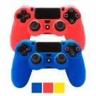 ps-4-controller-silicon-case-non-slip