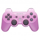 ps_3_controller_wireless_dual_shock_china_lilac