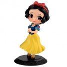 q-posket-disney-characters-snow-white