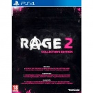 rage-2-collectors-edition-ps4