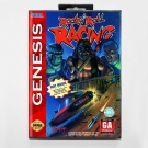 rock_n_roll_racing_sega__play-watch_by