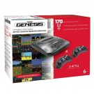 sega-retro-genesis-modern-wireless--170-001