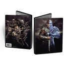 shadow_of_war_-_steelbook_edition_ps4__play-watch_by