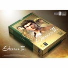 shenmue-iii-collector-s-edition-ps4_1