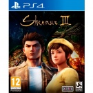 shenmue-iii-ps4-game-play-watch-by