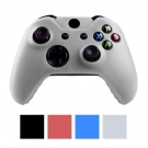 silicon case xbox one controller