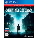 sinking-city-day-one-edition-ps4-play-watch-by