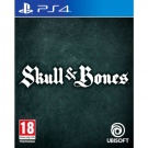 skull--bones-ps4-game-play-watch-by