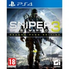 sniper-ghost-warrior-3---season-pass-edition--ps4