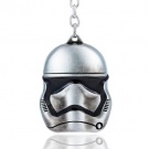 star-wars-keychain