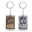 star-wars-trilogy-keychains